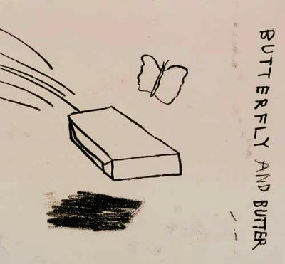 butterflybutter1995