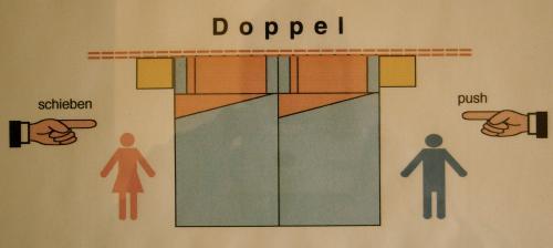 doppel1