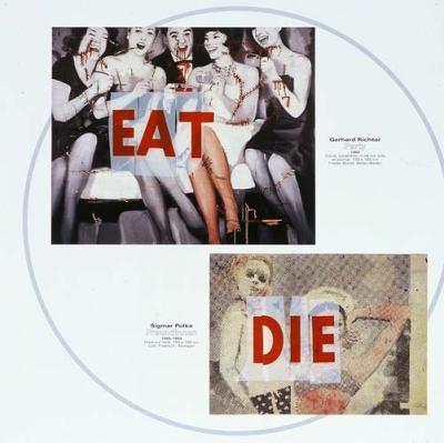 eatdie2001