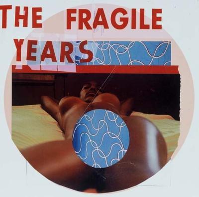 fragileyears2001
