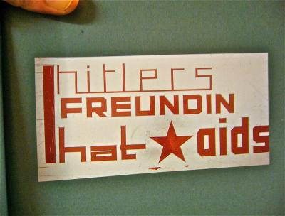 hitlers_freundin_hat_aids