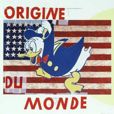 originedumonde2001