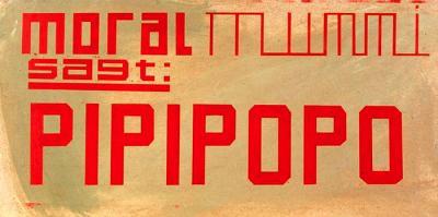 pipipopo2000