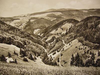 postkarte1953