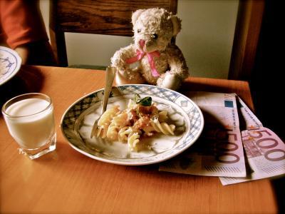 rosinchen_fussilibuffon