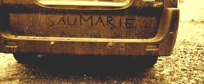 saumarie