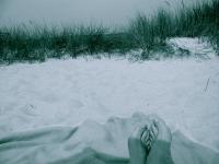 strandt