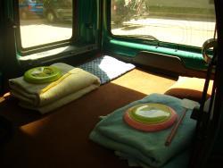 tour_2010_FR