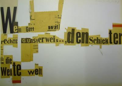 wemgottwill